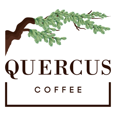 Quercus Coffee