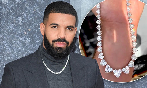 Drake-necklace-hearts