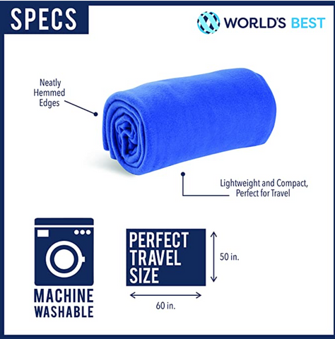 best-travel-accessory-blanket