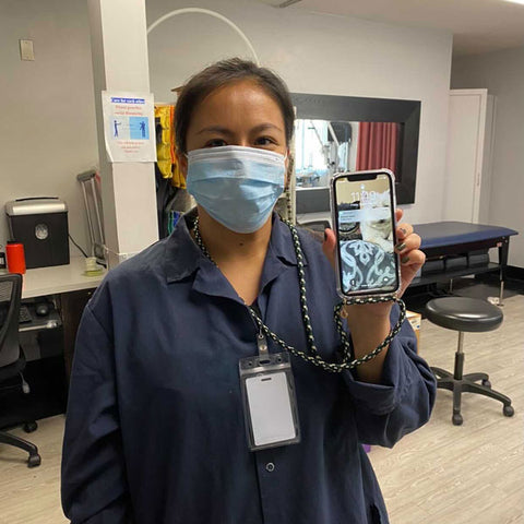 best-phone-case-for-nurses-health-care-workers-covid19