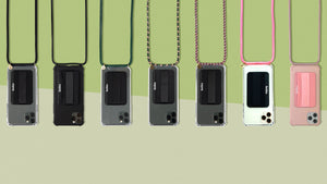 crossbody-phone-cases