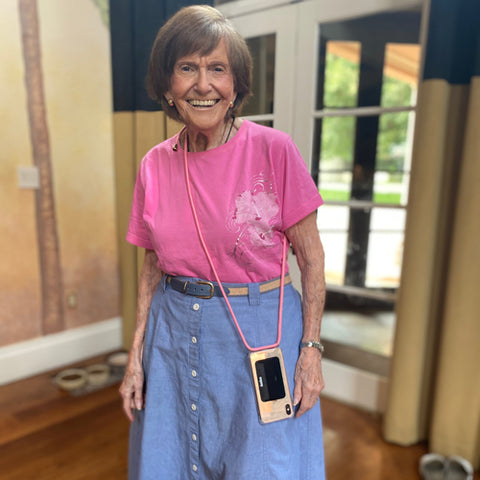 cell-phone-case-for-elderly-keebos-crossbody-lanyard-strap
