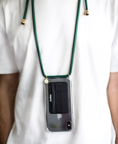 cell-phone-case-for-elderly