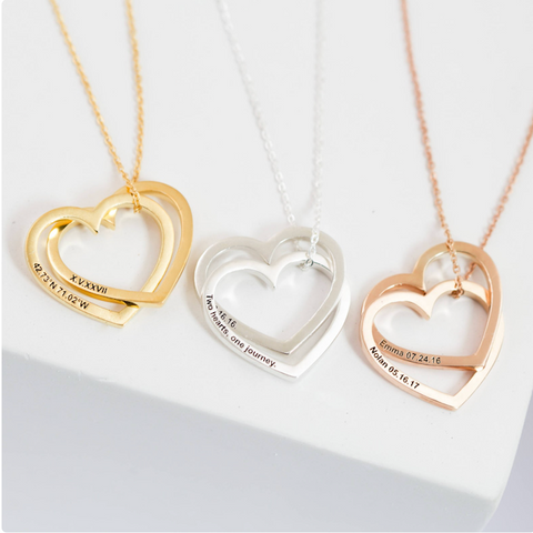 heart-necklace-young-mom-gift