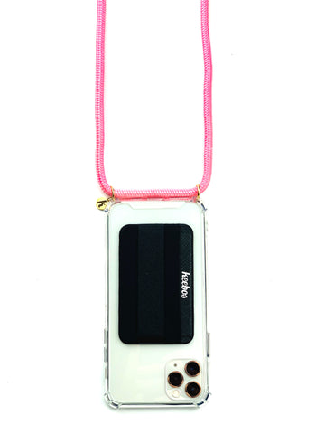keebos-pink-crossbody-case-phone-necklace