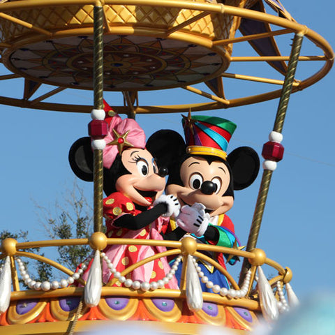 what-to-pack-for-disney-world