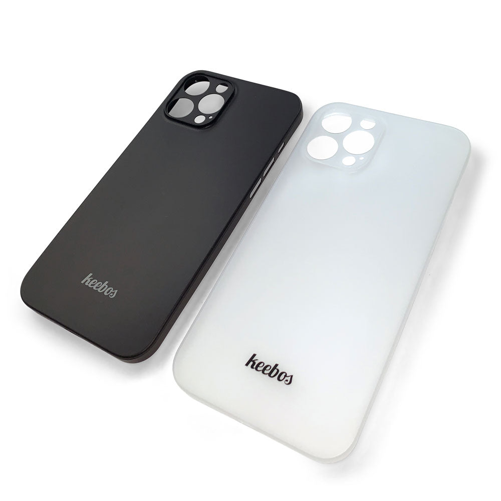 antibacterial-iphone-cases-thin