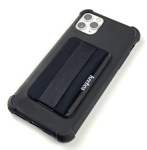black-case-with-wallet-attached1