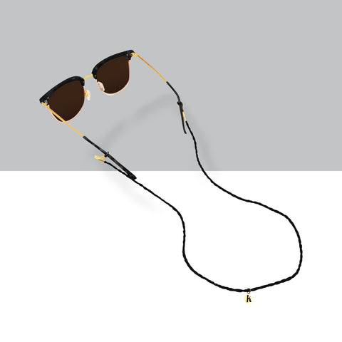 vegan-sunglass-strap-holder