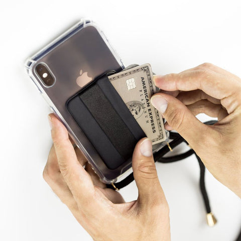 Best Cell Phone Purse