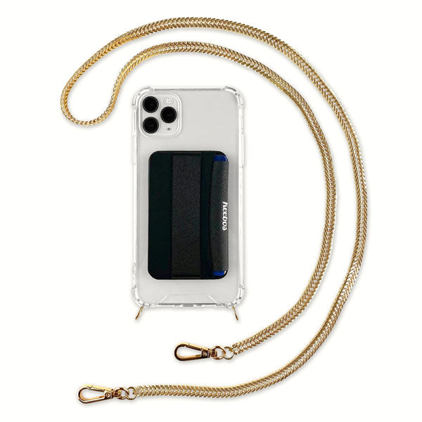crossbody-iphone-case-with-gold-chain-detachable-keebos