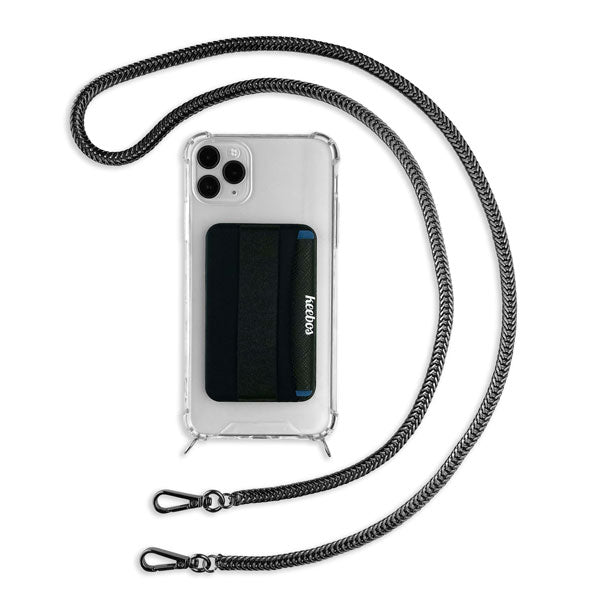 crossbody-phone-case-black-chain-keebos