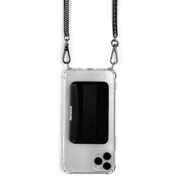 crossbody-phone-case-detachable-chain-keebos