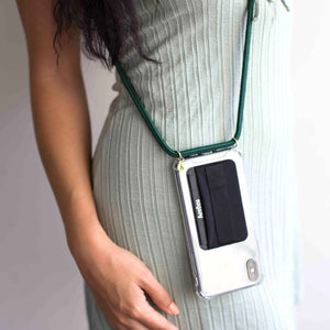 crossbody-phone-case-iphone-xsmax-lanyard-holder