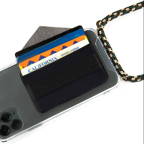 crossbody phone case for iphone 12 2020