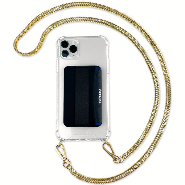 crossbody-phone-case-with-gold-chaine-detachable-keebos
