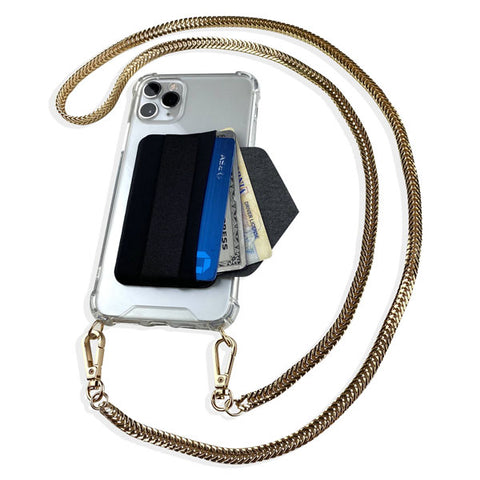 cell-phone-chain