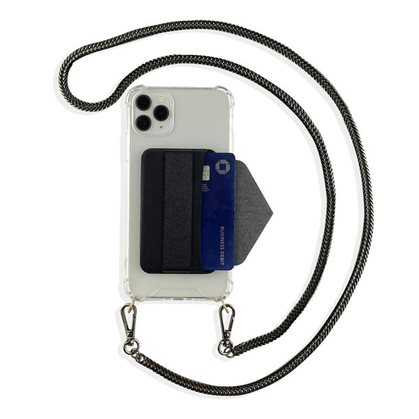 Samsung-crossbody-phone-case-with-wallet-detachable