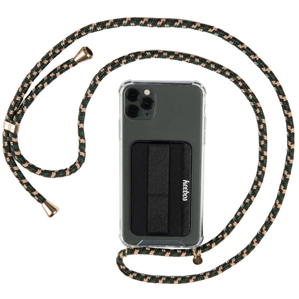 iPhone_Necklace_Case_Holder_Lanyard_iPhone11_Pro_Max