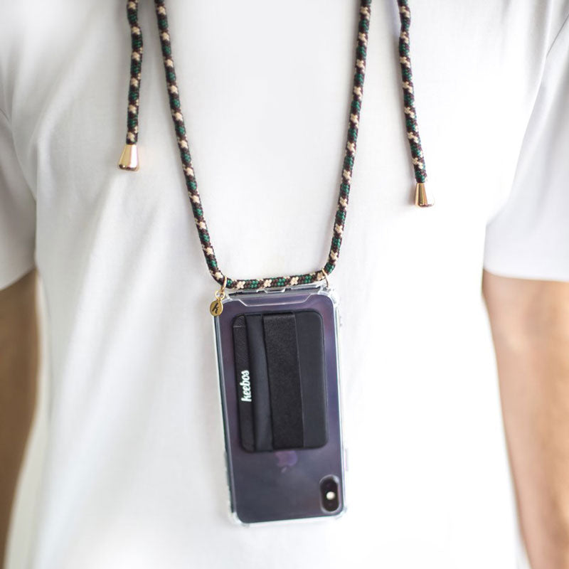 iphone-necklace-with-wallet