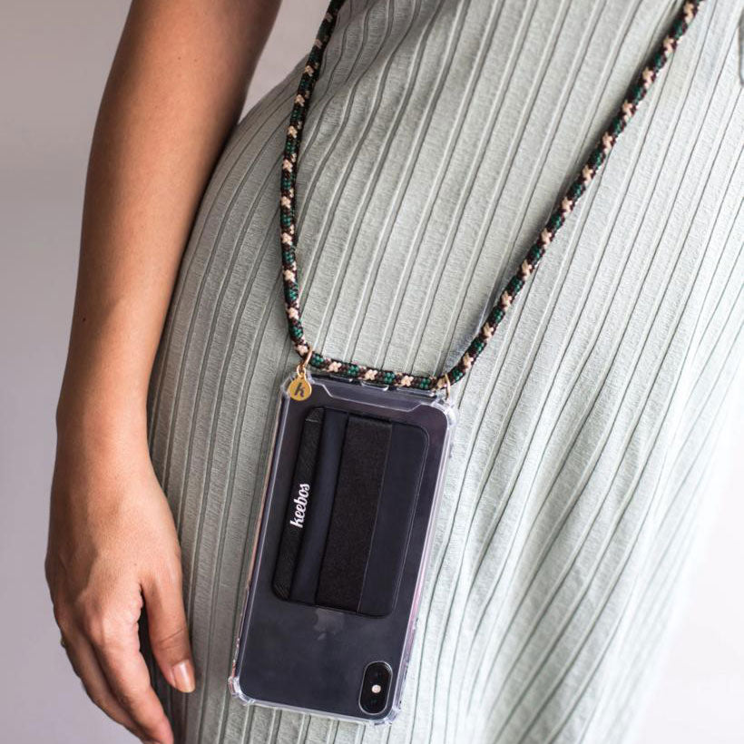 phone-lanyard-case-iphone