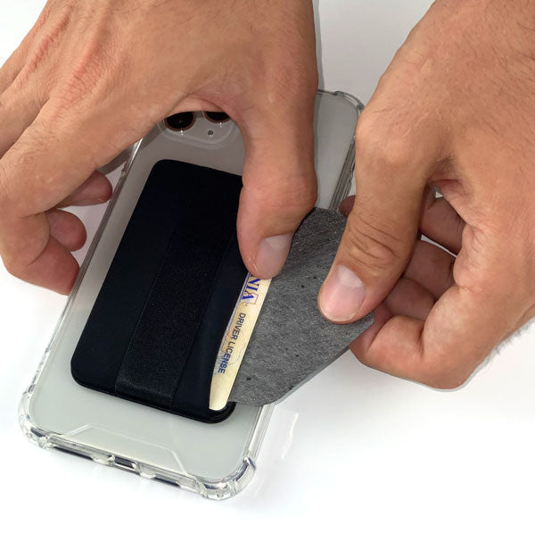 phone-wallet-clear-case