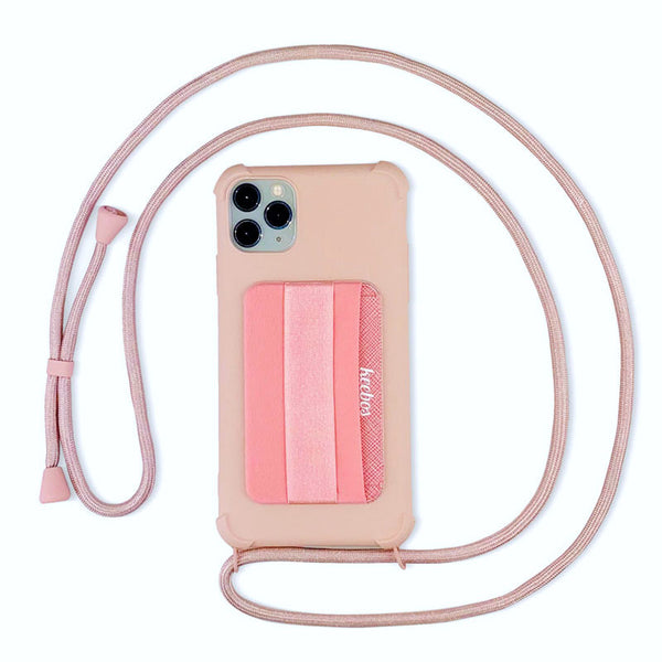 pink-crossbody-iphone-case-keebos