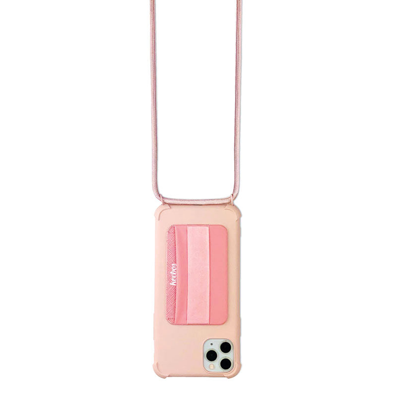 pink-crossbody-phone-case-keebos