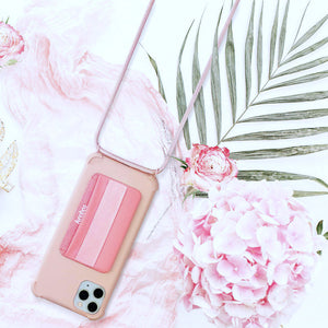 pink-crossbody-phone-case-lanyard-holder