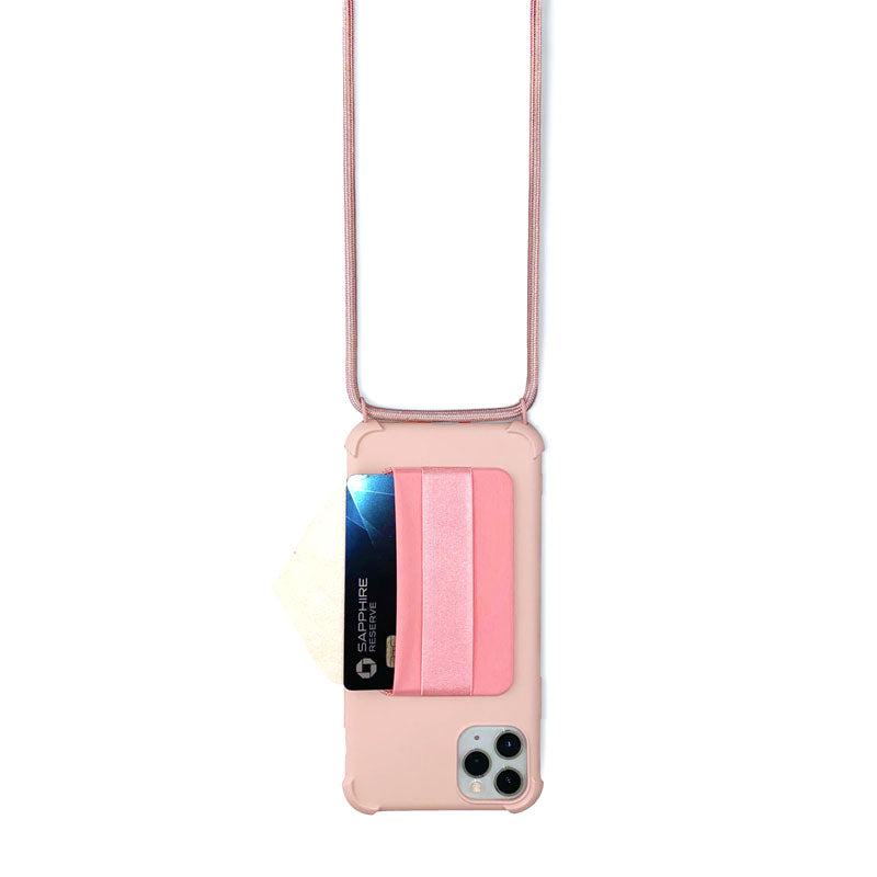 pink-crossbody-phone-necklace-case-keebos