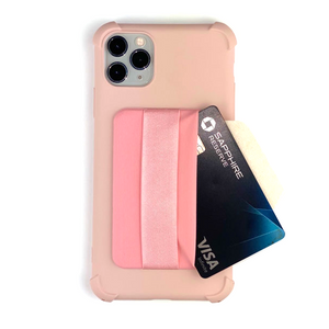 pink-wallet-phone-case-keebos