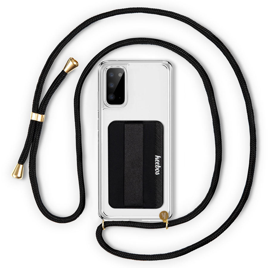 crossbody-phone-case-for-samsung