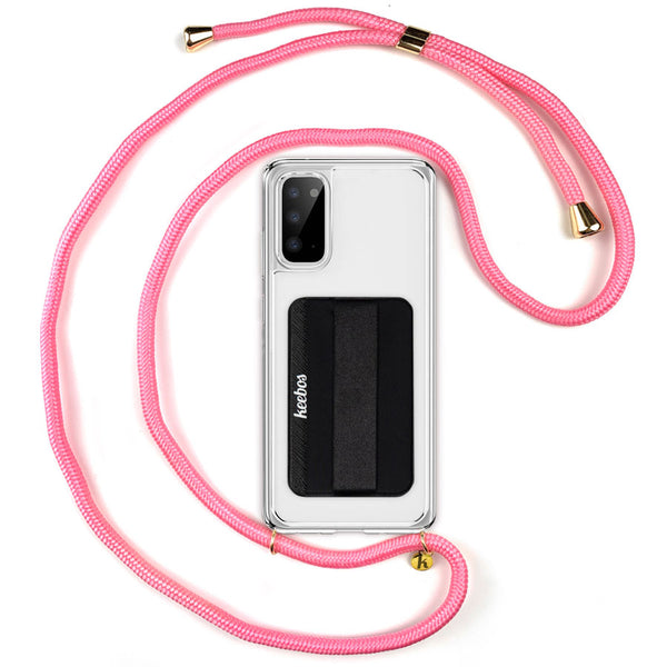 pink-samsung-crossbody-phone-case