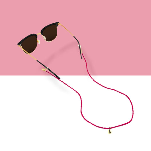 pink-sunglass-strap-gift-for-young-moms