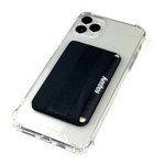 wallet-cell-phone-case-clear