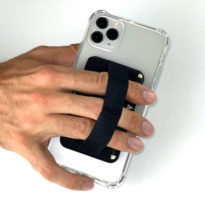 wallet-phone-case-clear-with-finger-loop