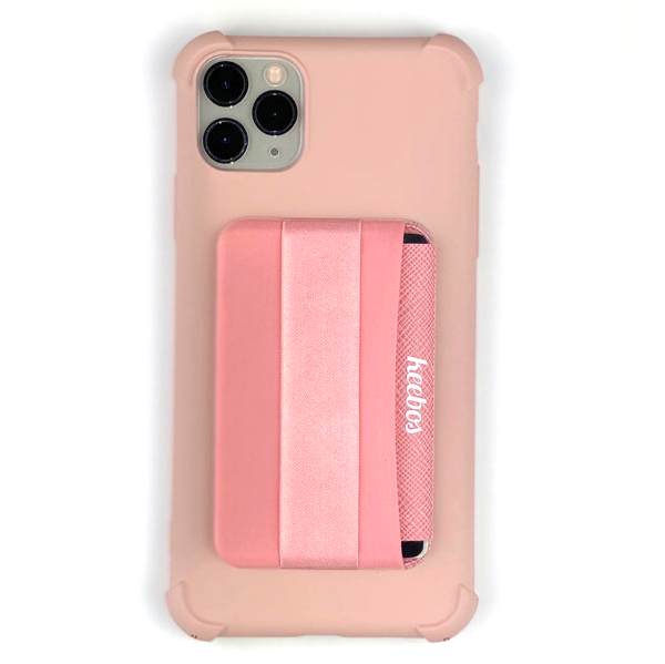 wallet-phone-case-pink-keebos