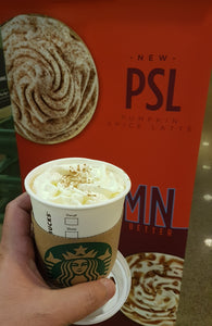 PSL Season is upon us