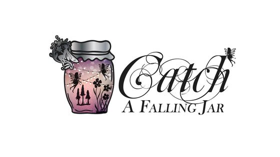 Catch a Falling Jar