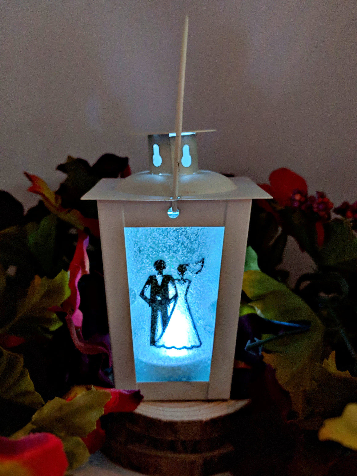 Wedding Mini Lantern