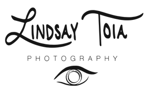 Lindsay Toia Photography