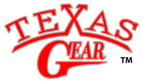 Texas Gears (1i Apparel, LLC dba Texas Gear)