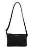 Tilly Crossbody in Black