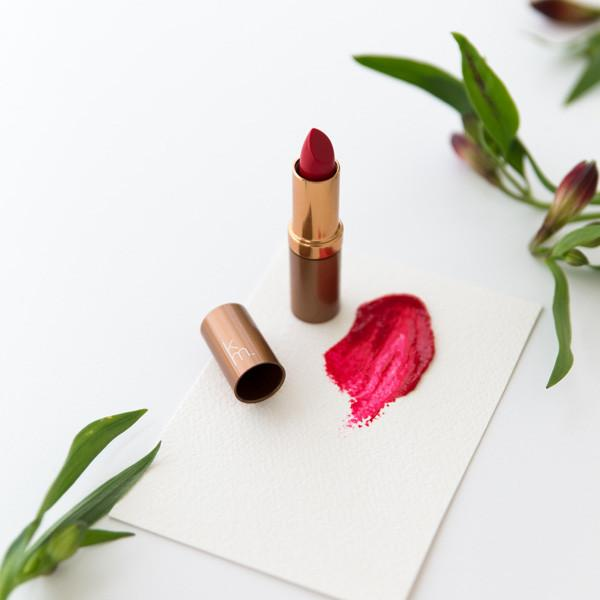Karen Murrell | Natural Lipstick | True Love (20)