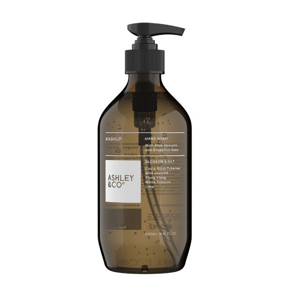 WashUp | Blossom & Gilt | 500ml