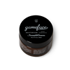 Triumph & Disaster | Gameface Moisturiser | Shop Online The Birdcage