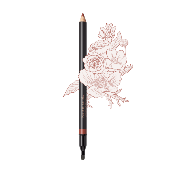 Karen Murrell | Natural Lip Pencil | Cordovan Natural (02)