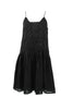 Alia Dress / Black