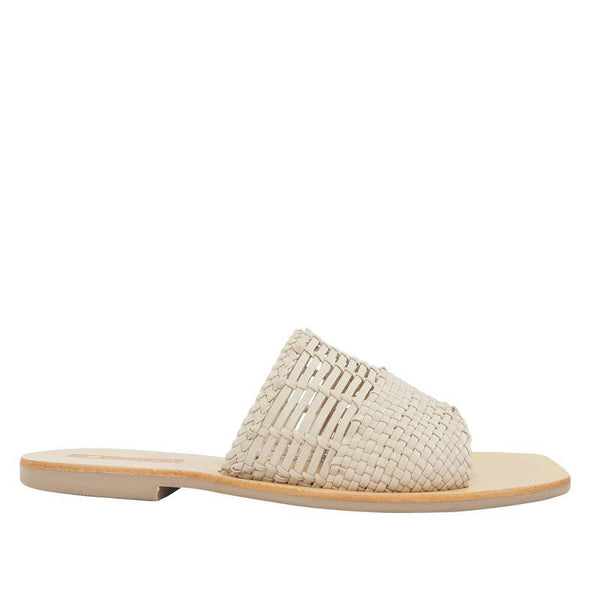 Megan Slide in Birch