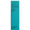 Soothe Tube | Bubbles & Polkadots | 75ml